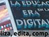 Digitaliza - Edita y Comparte Documentos - iPhone Andorid