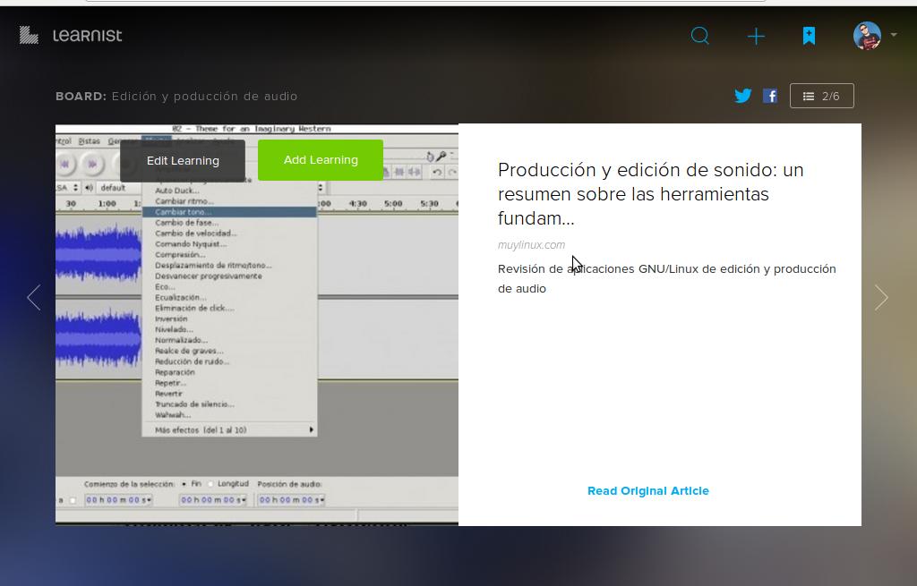 Captura de pantalla de 2014-03-27 12:53:28