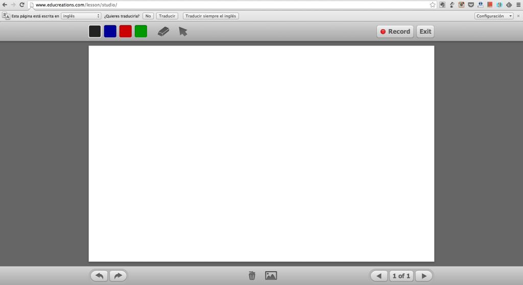 Captura de pantalla 2013-08-30 a la(s) 12.57.51