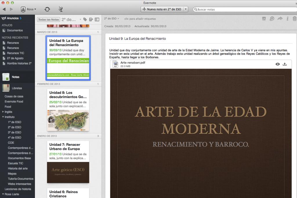 Captura de pantalla 2013-08-30 a la(s) 13.17.58