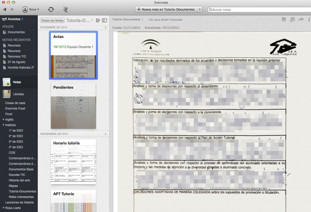Captura_de_pantalla_2013-08-30_a_la_s__13.27.49